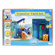 TransferYardSetBox