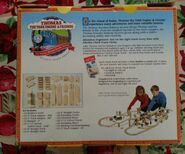 1997ElevatedExpansionPackBackofbox