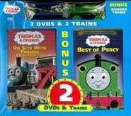DVD-2pk-WP&JC