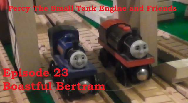 File:23. Boastful Bertram.png