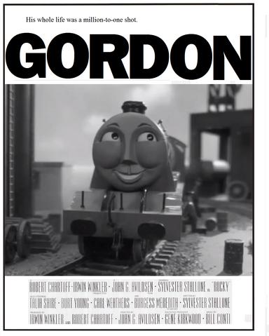 File:Gordon Balboa.png