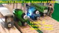 Thumbnail for version as of 02:23, May 20, 2013