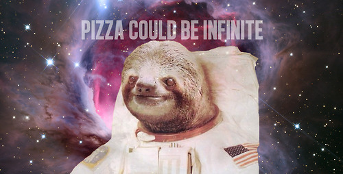 File:SlothAstronaut.jpg