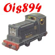 Ois894Series2