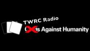 TWRCRadioAgainstHumanityLogo