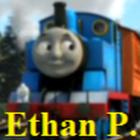 EthanP.