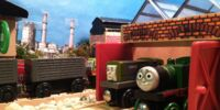 3HenrytheGreenEngine