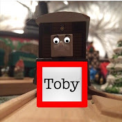 Toby77 c's Profile Picture