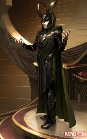 File:Official-Concept-Art-loki-thor-2011-24160399-300-480.jpg