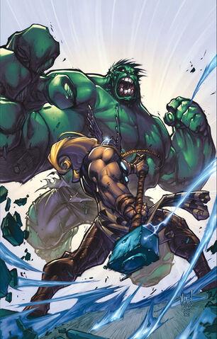 File:Thor vs Hulk.jpg