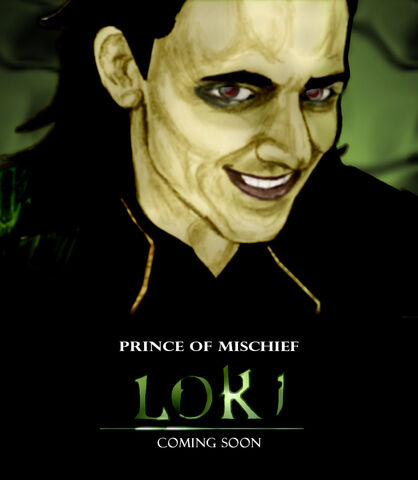 File:Lokifanfilmposter.jpg