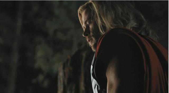 File:Chris-hemsworth-as-thor-in-the-avengers-2012mm.jpg
