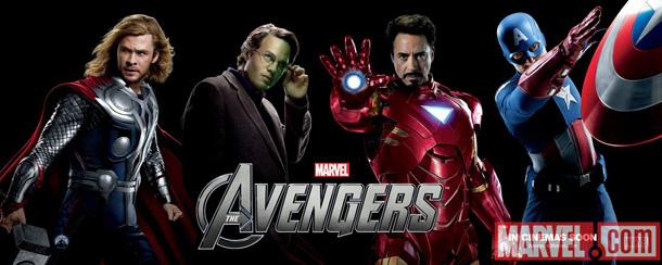 1216-avengers1-single