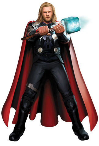 File:Thor concept art chris hemsworth 02.jpg