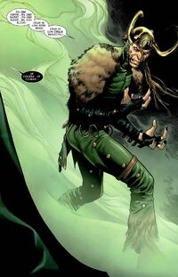 Loki Laufeyson (Earth-616) 0003
