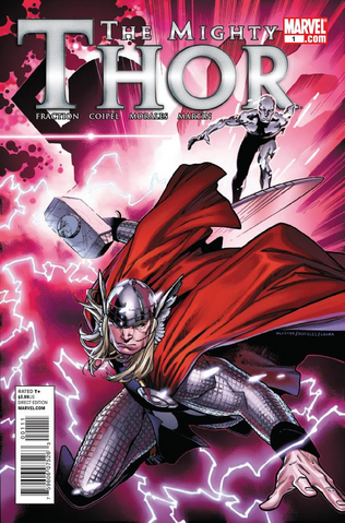 File:The mighty thor vol 1.png