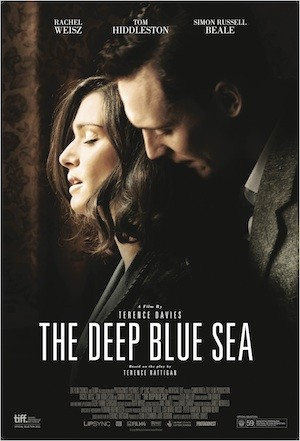 File:The Deep Blue Sea (2011 film) poster.jpg