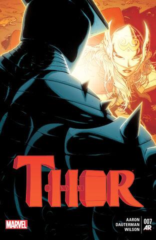 File:Thor vol 4 7.jpg