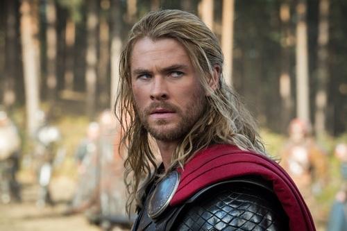 File:Thor dark world.jpg