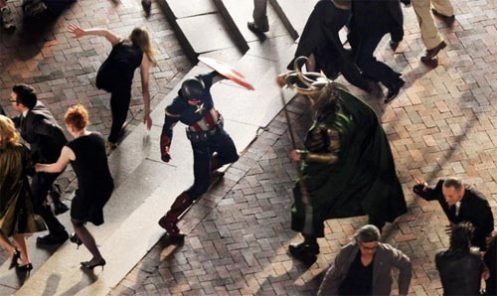 File:The-avengers-os-vingadores-fotos-do-set-captain-america-vs-loki-03.jpg