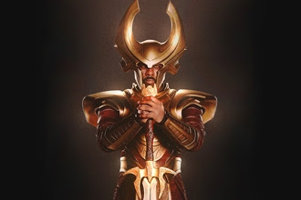 File:Heimdall article.jpg