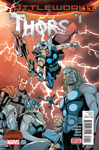 File:Thors.png