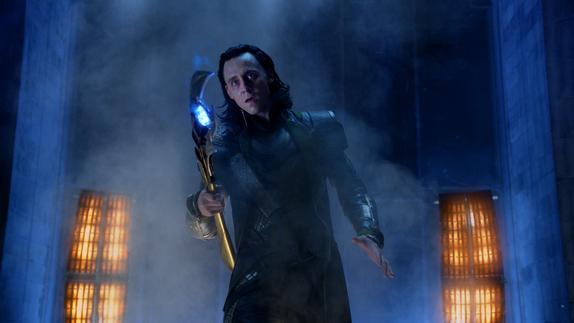 File:Tom-hiddleston-as-loki-2.jpg