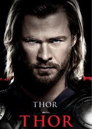 File:Thor-20020222.jpg