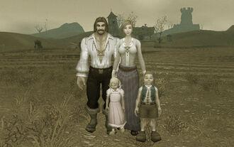 Familyphoto copy