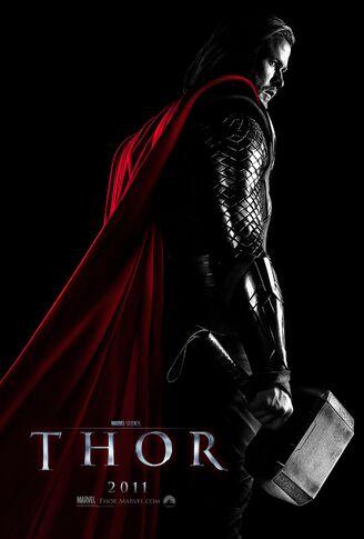 Thor intl teaser 1sht 617 online