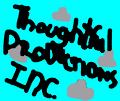 Thumbnail for version as of 05:42, May 3, 2010
