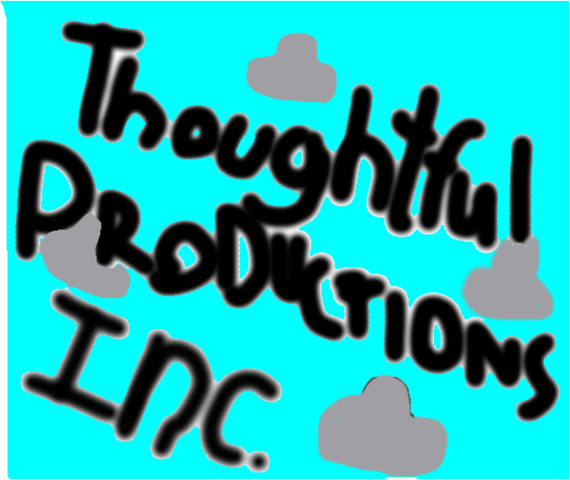 File:ThoughtfulProductionsLogo.png