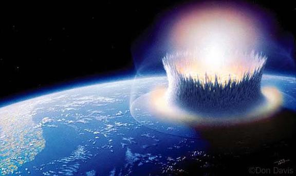 File:Asteroid strike589.jpg