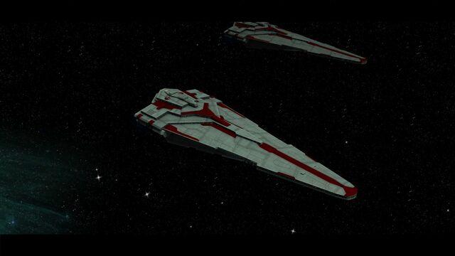 File:Nebula Class Star Destroyer.jpg