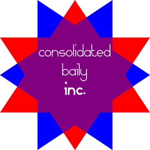 File:Consolidated Baily logo.png