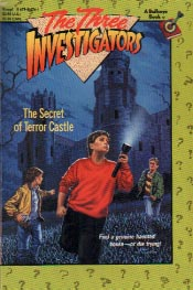 File:The Secret of Terror Castle 1991.JPG