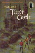 The Secret of Terror Castle 1982