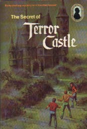 File:The Secret of Terror Castle 1982.JPG