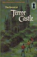 The Secret of Terror Castle 1985