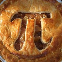 File:Pie-pi.jpeg