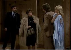 TC episode 7x19 - The Apartment