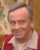 Stanley Roper
