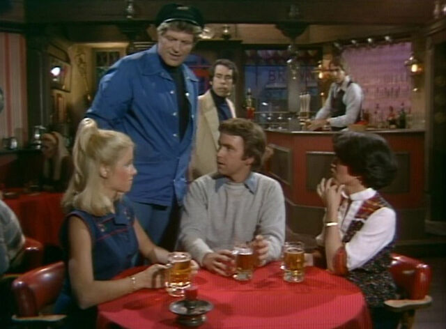 File:Threes-Company-Season-1x5 - Jack-the-Giant-Killer.jpg