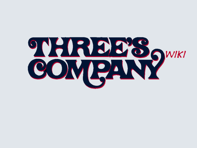 File:Three's Company Wiki Script 1024x768 Blue Grey.png