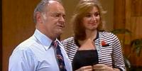 Sheila, Mr. Hadley's mistress