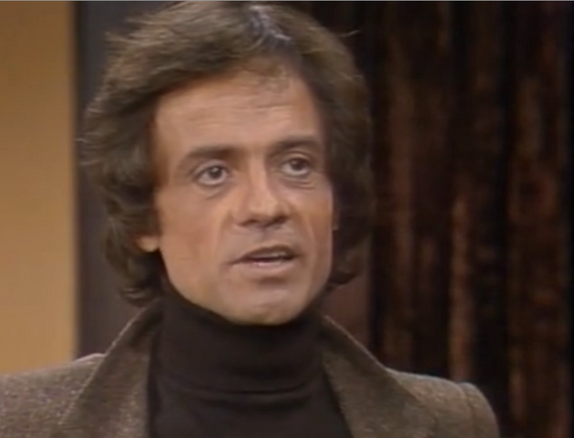 File:Terry Kiser Max.png
