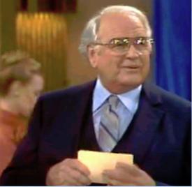 Bert Lander