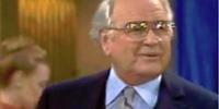 Bert Landers