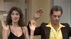 Rita and Tony Jewel Thieves