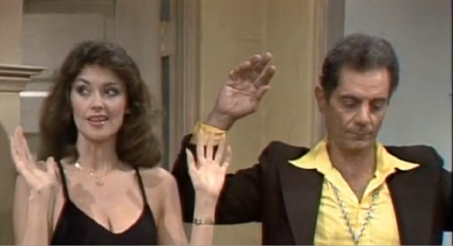 File:Rita and Tony Jewel Thieves.png